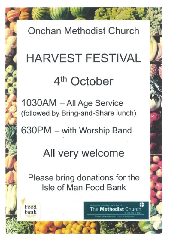 Onchan_Methodist_Harvest_Festival